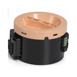 ezPrint M1400/MX14NF 2,2K kompatibler Toner