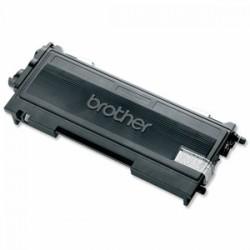 nano TN-2120 import kompatibler Toner