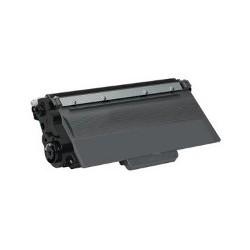 Kompatible Toner zu Brother TN-3390 schwarz extra hohe Kapazität