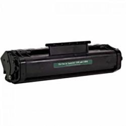 ezPrint HUN C3906A EU REF SPEC kompatibler Toner
