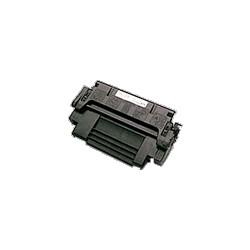 ezPrint AR-202LT kompatibler Toner