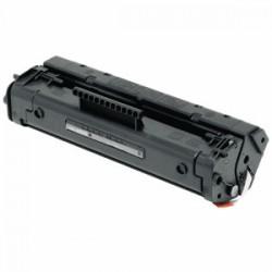 ezPrint C4092A  EU REF SPEC kompatibler Toner