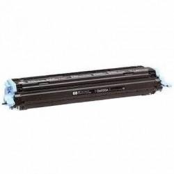 ezPrint CB542A EU (CRG-716Y/HP 125A) kompatibler Toner