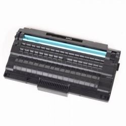 Kompatibler Toner zu Xerox 106R01486 schwarz hohe Kapazität WC 3210/3220