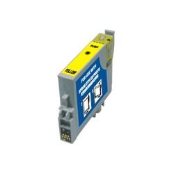nano T0804Y kompatible Patrone