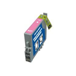 nano T0806LM kompatible Patrone