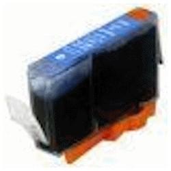nano CLI-551 XL C mit chip