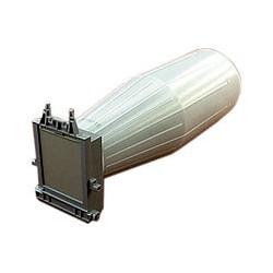 ezPrint SF-230T1 (SF-2025/2530) kompatibler Toner