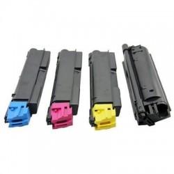 ezPrint TK-5150K kompatibler Toner