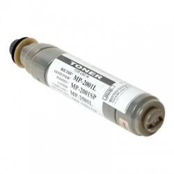 Kompatibler Toner zu Ricoh MP2001 / MP2501