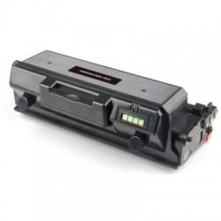 nano Phaser 3330 / 3335 / 3345 (2.6K) passend zu Xerox 106R03620