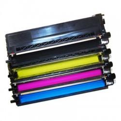 Kompatibler Toner zu Brother TN-423M Magenta hohe Kapazität