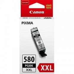 Canon PGI-580PGBK XXL Tinte schwarz (1970C001)