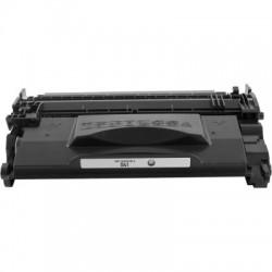 Kompatibler Toner zu Canon 041H schwarz hohe Kapazität 20K