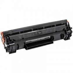 Kompatibler Toner zu HP 44A schwarz