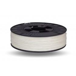 3D filament 1,75 mm PC weiß 1000g