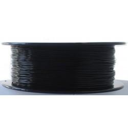 3D filament 1,75 mm POM schwarz 1000g