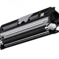 Kompatibler Toner zu OKI C310dn / C330dn / C510dn / C530dn cyan + magenta + gelb Multipack