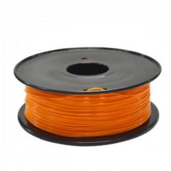 HIPS Filament 1000g 1.75mm orange