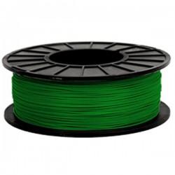 T-PLA (6x härter) Filament 1000g 1.75mm grün
