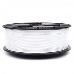 ABS Flame Retardant (selbstlöschend) weiß 1,75 mm 800g