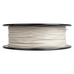 3D filament 1,75 mm Ceramic Keramik 1000g