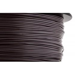 PLA Filament 1000g 1.75mm coffee