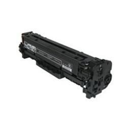 Kompatibler Toner zu HP 205A gelb CF532A