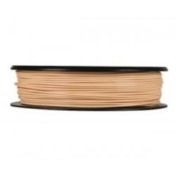 PLA Filament 1000g 1.75mm pfirsich