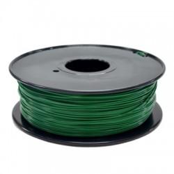 PLA Filament 1000g 1.75mm dunkelgrün