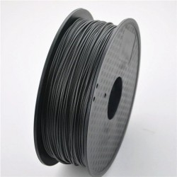 3D filament 1,75 mm Carbon Fiber 1000g 1kg