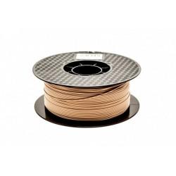 3D filament 1,75 mm Wood Bamboo 1000g 1kg