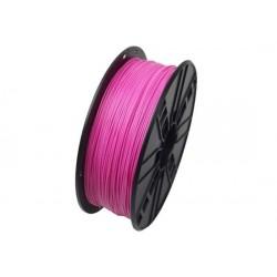 PLA Filament 1000g 1.75mm pink 9284C