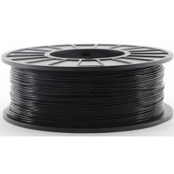 ABS Filament 1000g 1.75mm schwarz