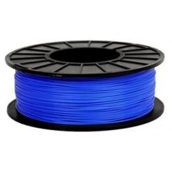 ABS Filament 1000g 1.75mm blau