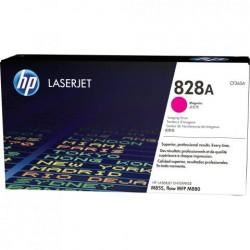 HP Trommel 828A magenta (CF365A)
