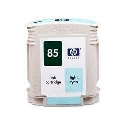 HP C9428A light cyan Patrone