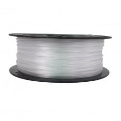 PLA Filament 1000g 1.75mm transparent