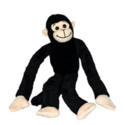 Plüsch Schimpanse 42cm
