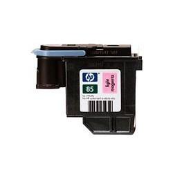 HP C9424A light magenta Druckkopf