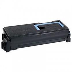 Kompatibler Toner zu Kyocera TK-1150 schwarz