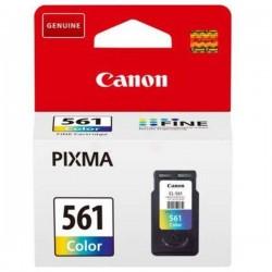 Canon CL-561 Color (3731C001)