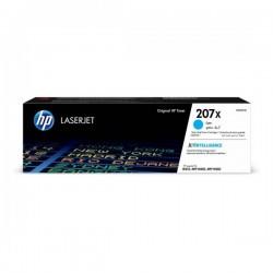 HP W2211X