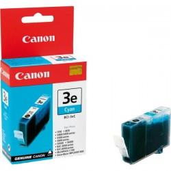 Canon 4706A017
