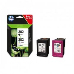 HP X4D37AE