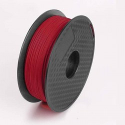 PLA Filament 1000g 1.75mm purpur rot