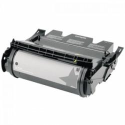 ezPrint T630/T632/T634/X630/X632/X634 kompatibler Toner