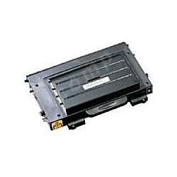 ezPrint C600 schwarz, ersetzt CLP-600 schwarz