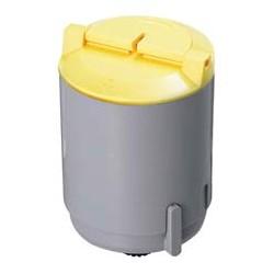 ezPrint C350 gelb, ersetzt CLP-350 gelb