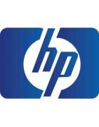 HP original